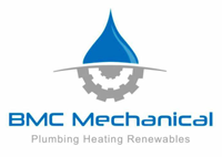 BMC Mechanical
