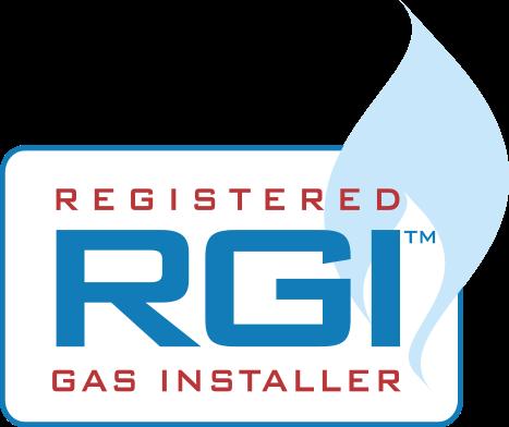 RGI icon
